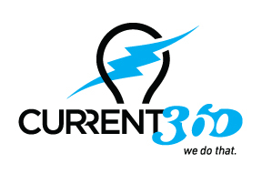 Current360, Inc.