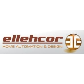 Ellehcor Home Automation & Design