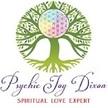 Psychic Love Network - Las Vegas, NV 89148 - (888)268-3408 | ShowMeLocal.com