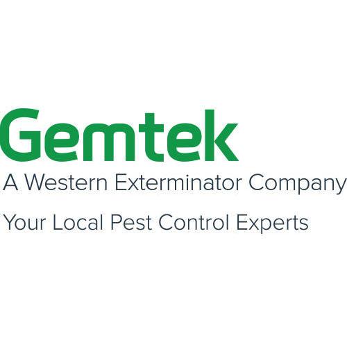Gemtek Pest Control