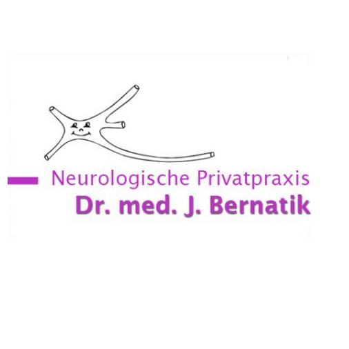 Bild zu Neurologische Privatpraxis Dr. med. J. Bernatik in Nürnberg
