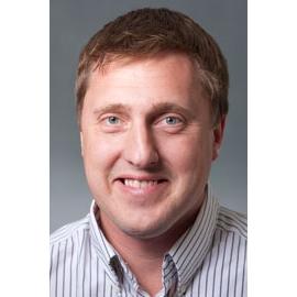 Tyler K. Hartman, MD