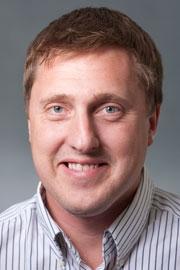 Tyler K. Hartman, MD - Manchester, NH 03102 - (603)653-6092 | ShowMeLocal.com