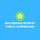 Beaverhead River RV Park & Campground