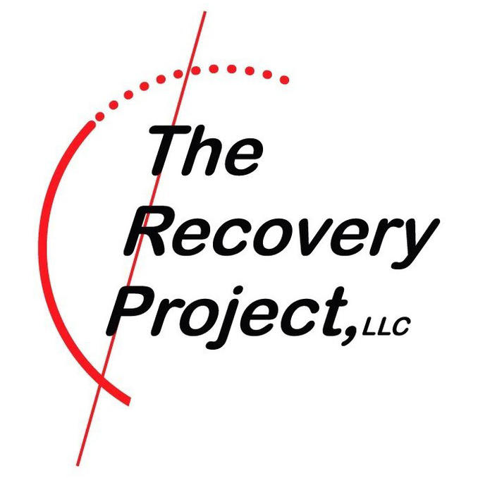 The Recovery Project - Industry Leading Physical Therapy