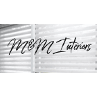 M&M Interiors in Langley