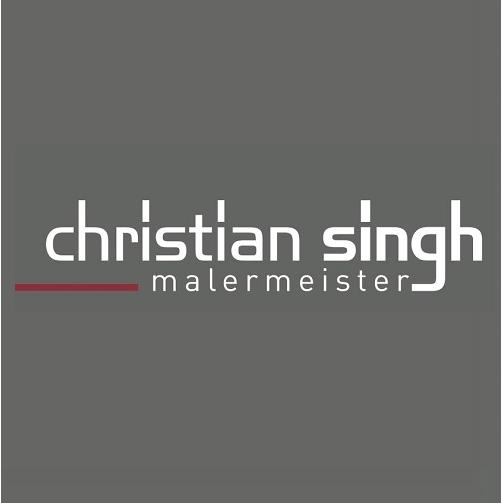 Bild zu Christian Singh Malermeister in Fürth in Bayern