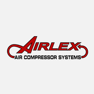 Airlex Service and Sales