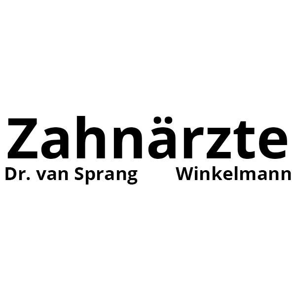 Bild zu Gemeinschaftspraxis Sprang van S. Dr., Winkelmann K. in Herne