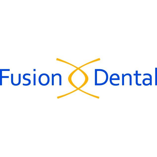 Divesh S. Mistry, DDS - Fusion Dental Group