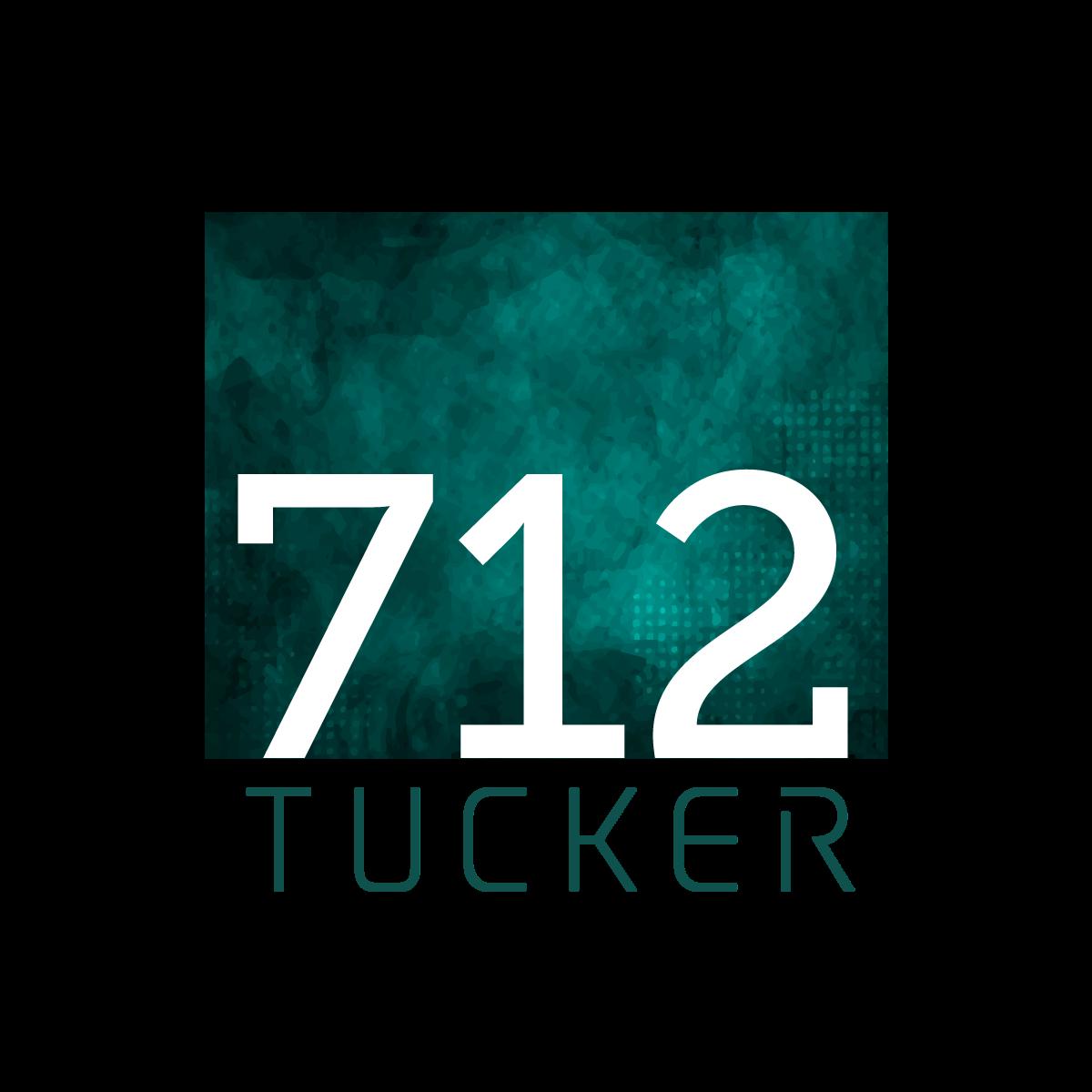 712 Tucker - Raleigh, NC - Apartments