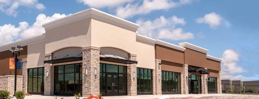 Stucco Supply Co Livermore In Livermore Ca 94550
