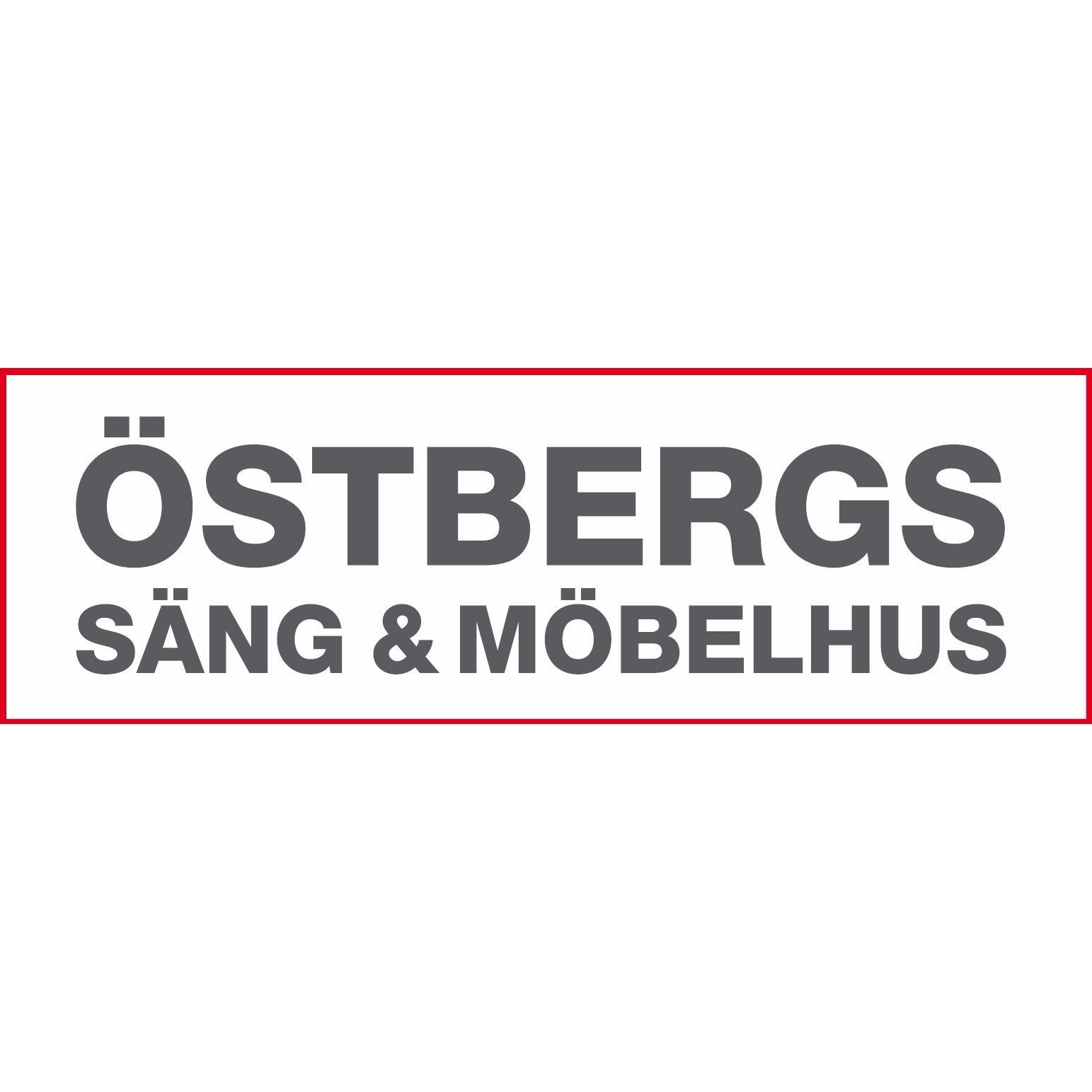 Östbergs Säng & Möbelhus