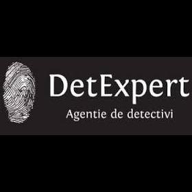 DETEXPERT