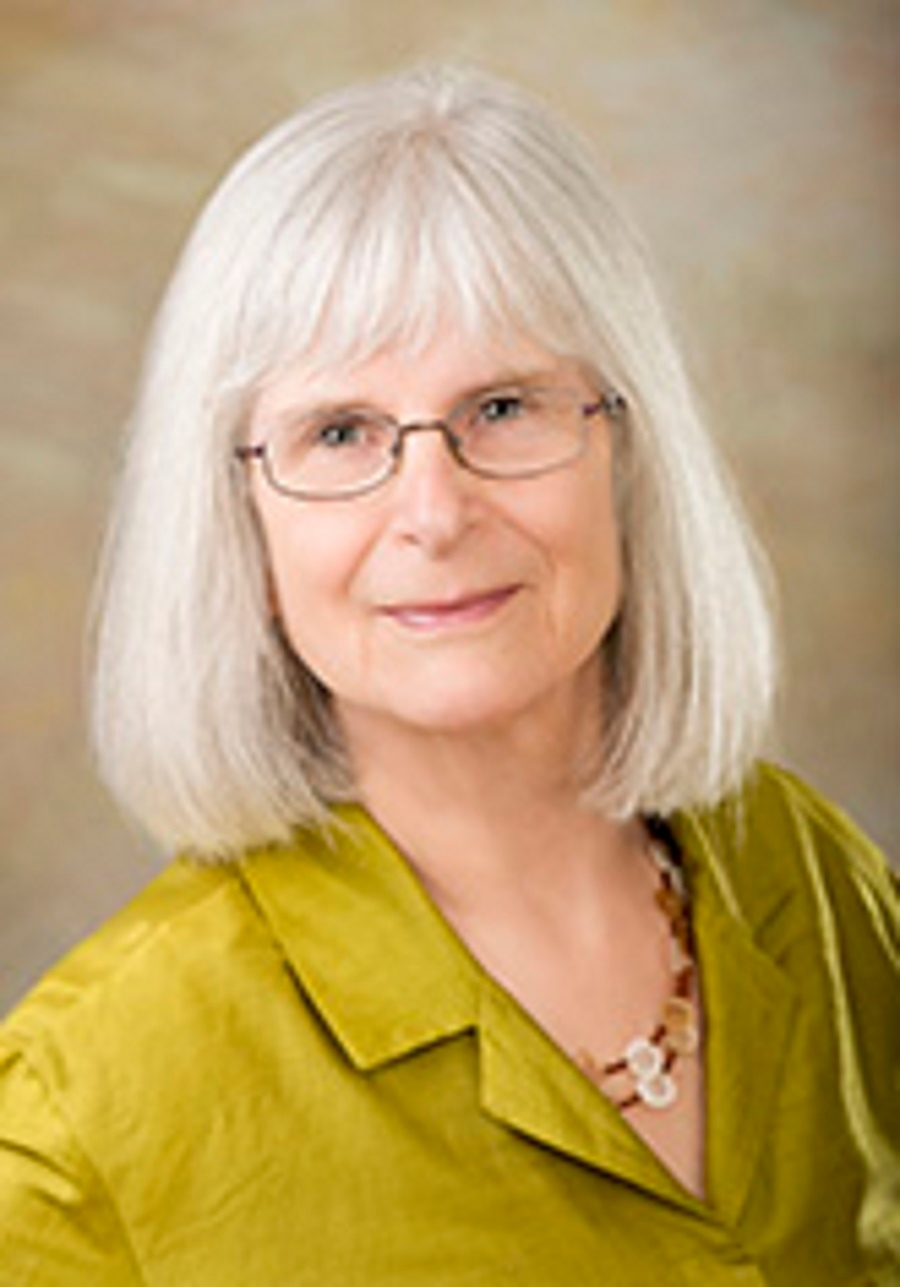 Christine M. Piercy MD, MA, RCC - North Saanich, BC V8L 1L6 - (250)655-1014   ShowMeLocal.com