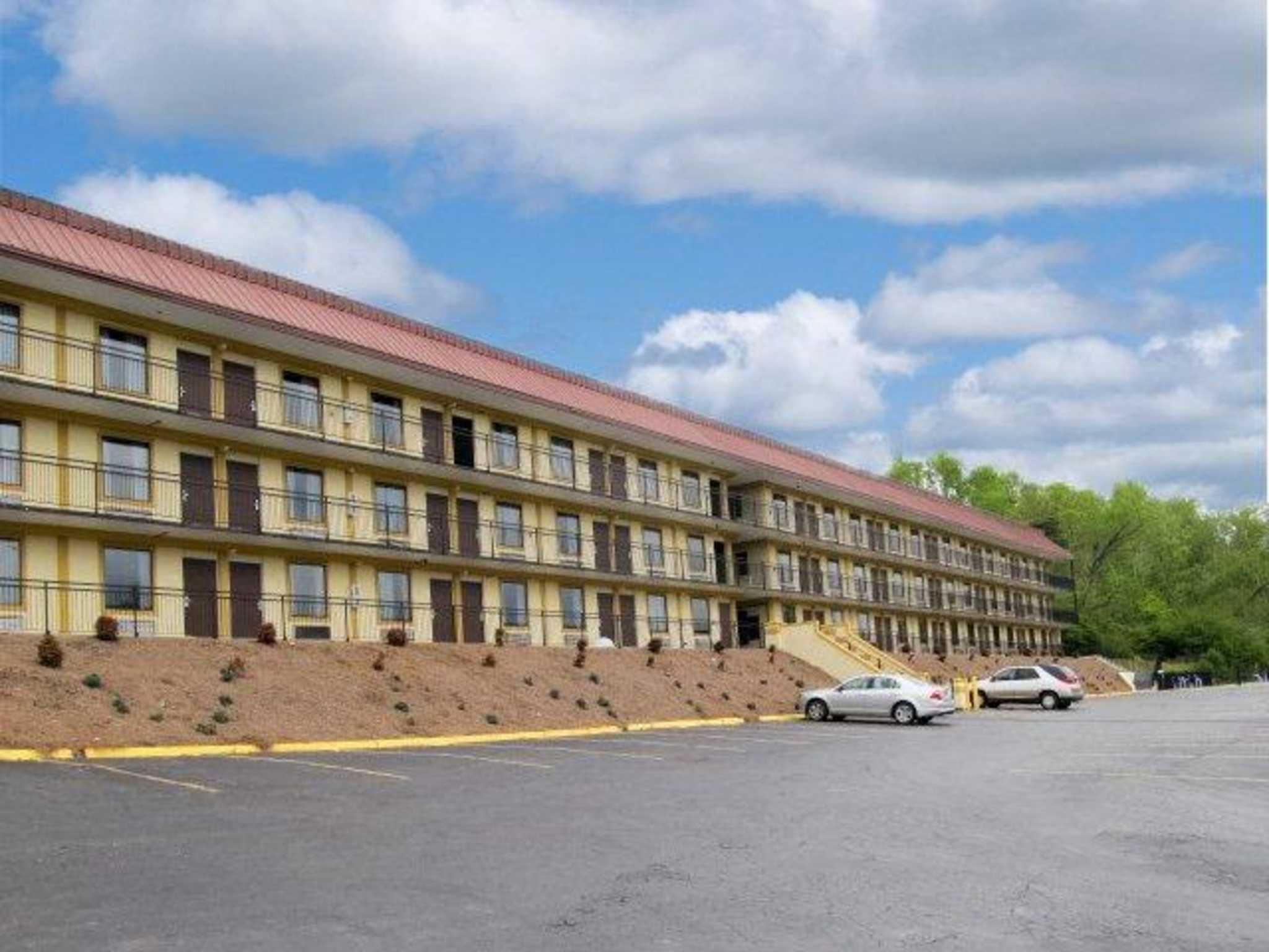 Fultondale Al Hotels Motels