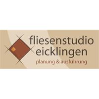 Bild zu Fliesenstudio Eicklingen GmbH in Eicklingen