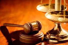 Attorney Mansfield Collins