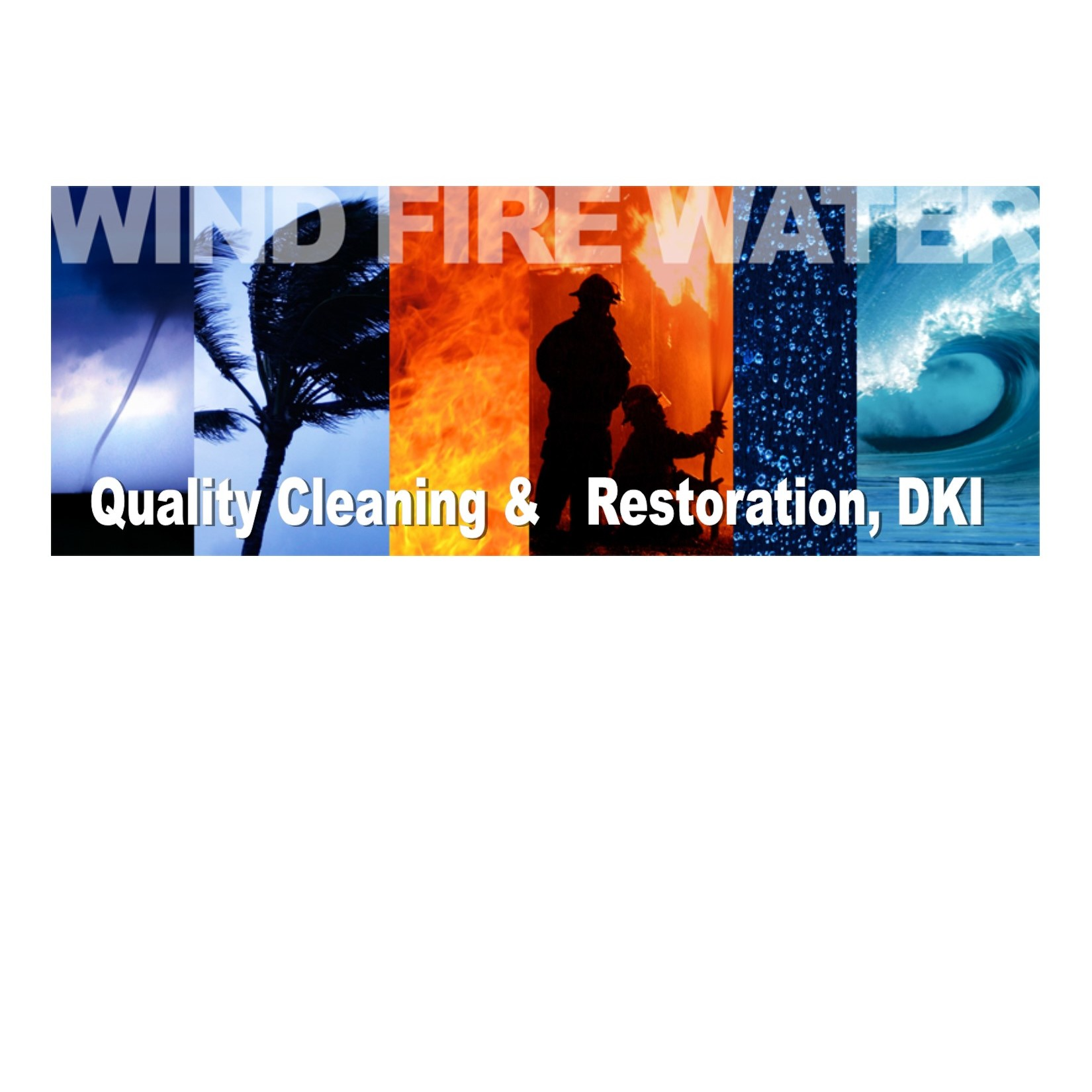 Quality Cleaning & Restoration, Inc