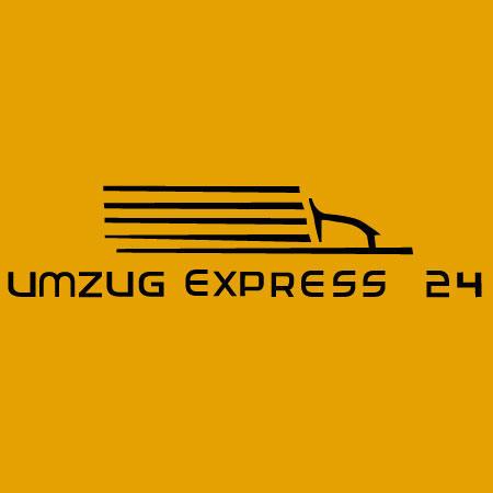 Bild zu UMZUG EXPRESS- 24 in Dresden
