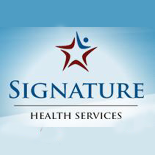 Signature Health Services