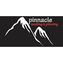 Pinnacle Sealing - Syracuse, NY - Concrete, Brick & Stone