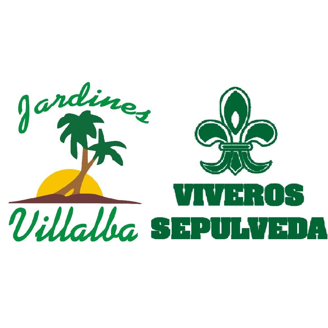 Viveros sep lveda in marbella este calle caqui 13 for Viveros marbella