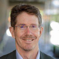 Richard Angle, Ph.D.