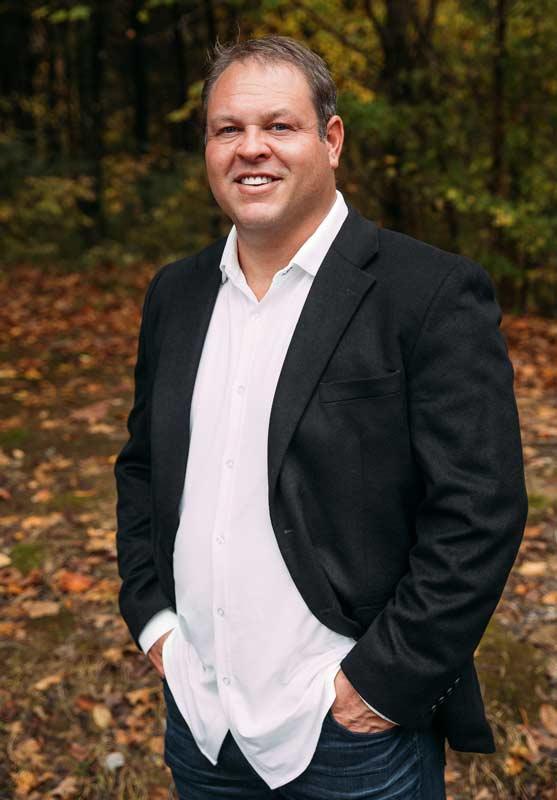 Dr. Timothy Messer of Southwin Dental Care | Memphis, TN