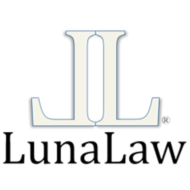 LunaLaw, LLC