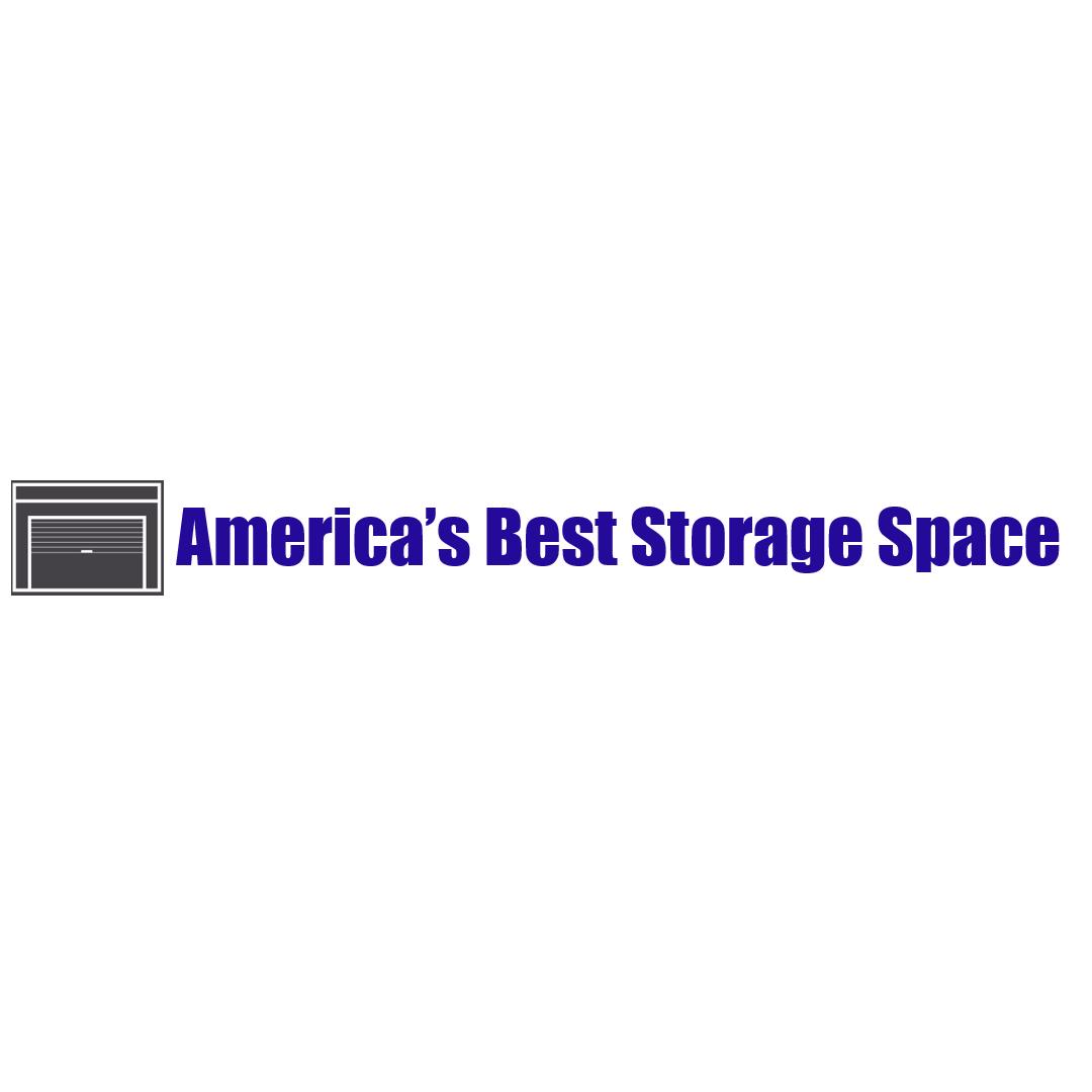 America's Best Storage Space