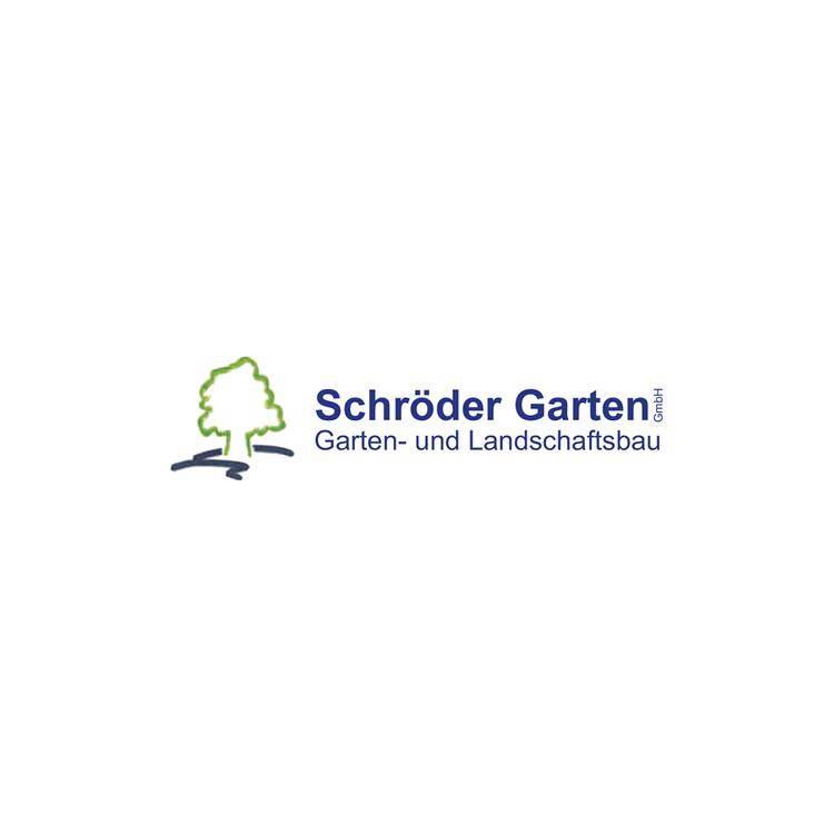 Schröder Garten GmbH