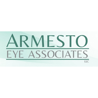 Armesto Eye Associates