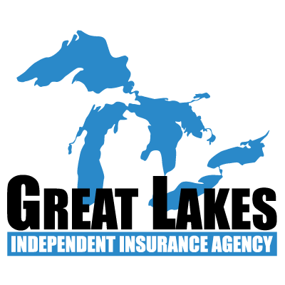 Great Lakes Independent Insurance Agency Inc In Lake