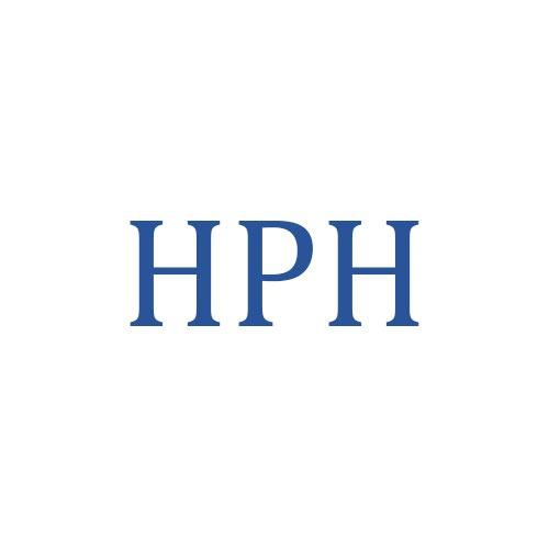 Hicks Plumbing & Heating LLC