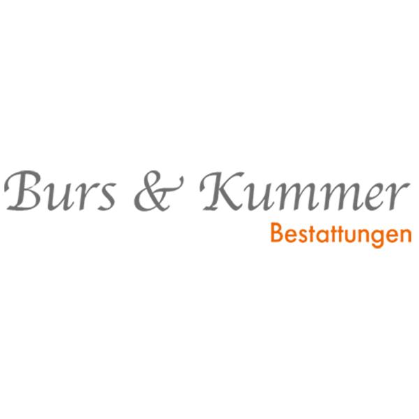 Bild zu Christian Burs Bestattungen in Duisburg