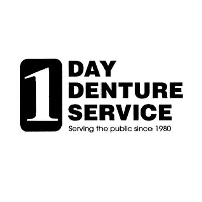 One Day Denture Service