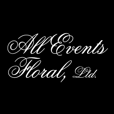 All Events Floral Ltd.