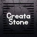 Creata Stone
