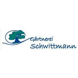 Bild zu Gärtnerei Schwittmann in Berlin