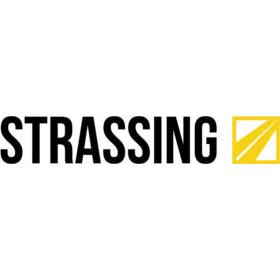 Bild zu Strassing GmbH Betrieb Erfurt in Erfurt