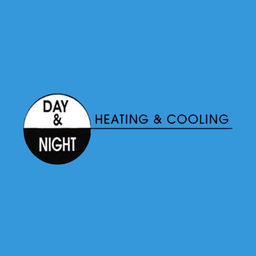 Day & Night Heating & Cooling - Grand Blanc, MI - Heating & Air Conditioning
