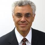 Hashim & Spinola Attorneys image 1