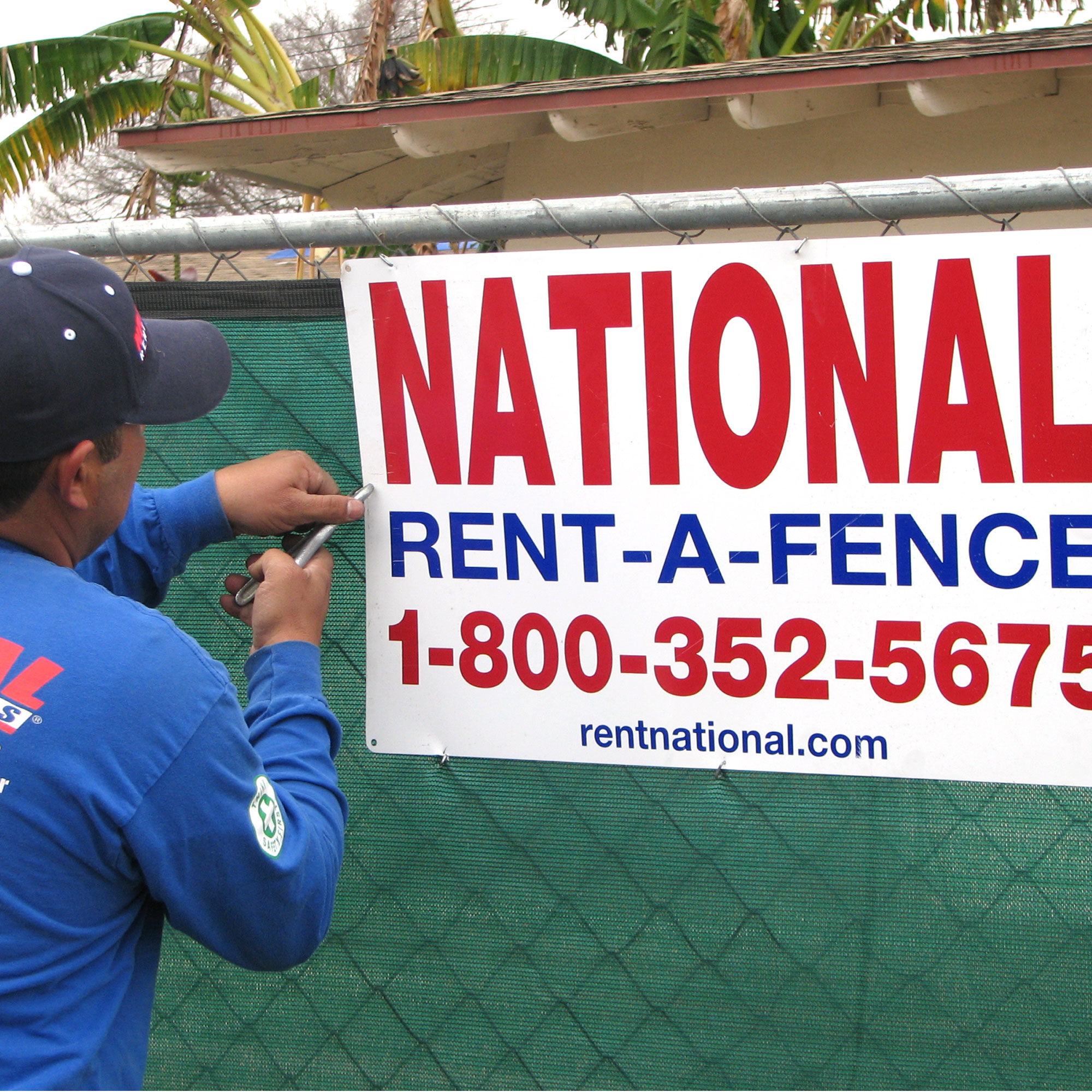 National Construction Rentals In Houston Tx 281 821 8005