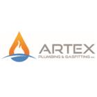 Artex Plumbing & Gasfitting Inc