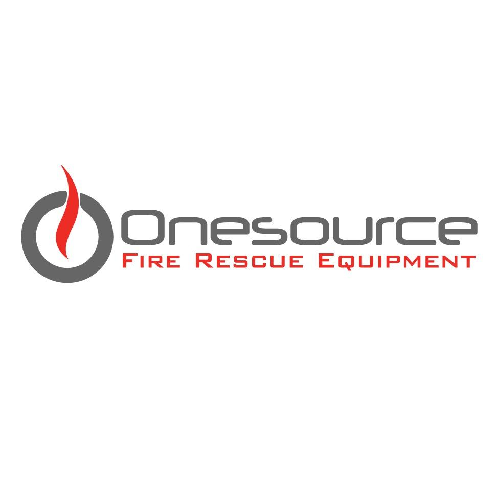OneSource Fire Rescue Equipment LLC, Hughestown ... Onesource