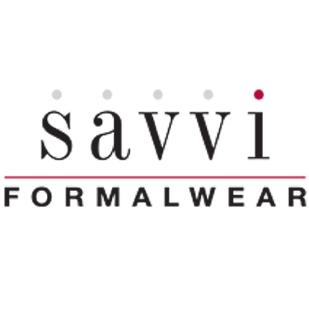 Savvi Formalwear - Coon Rapids, MN - Formal Wear