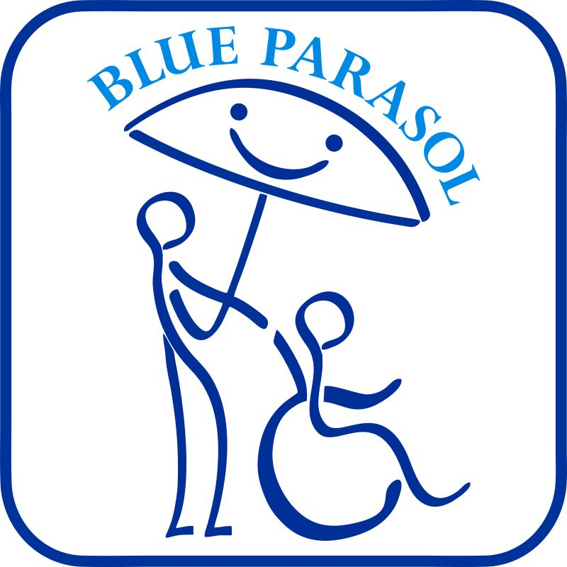 Blue Parasol Home Care - Long Island City, NY - Home Health Care Services