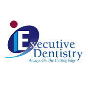 Executive Dentistry