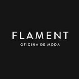 FLAMENT BS AS